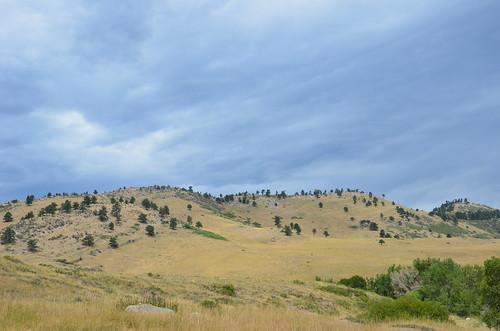 Colorado 2011 429