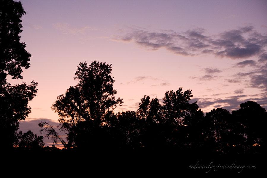 Sunrise_081611_0003