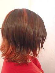 Hair.5