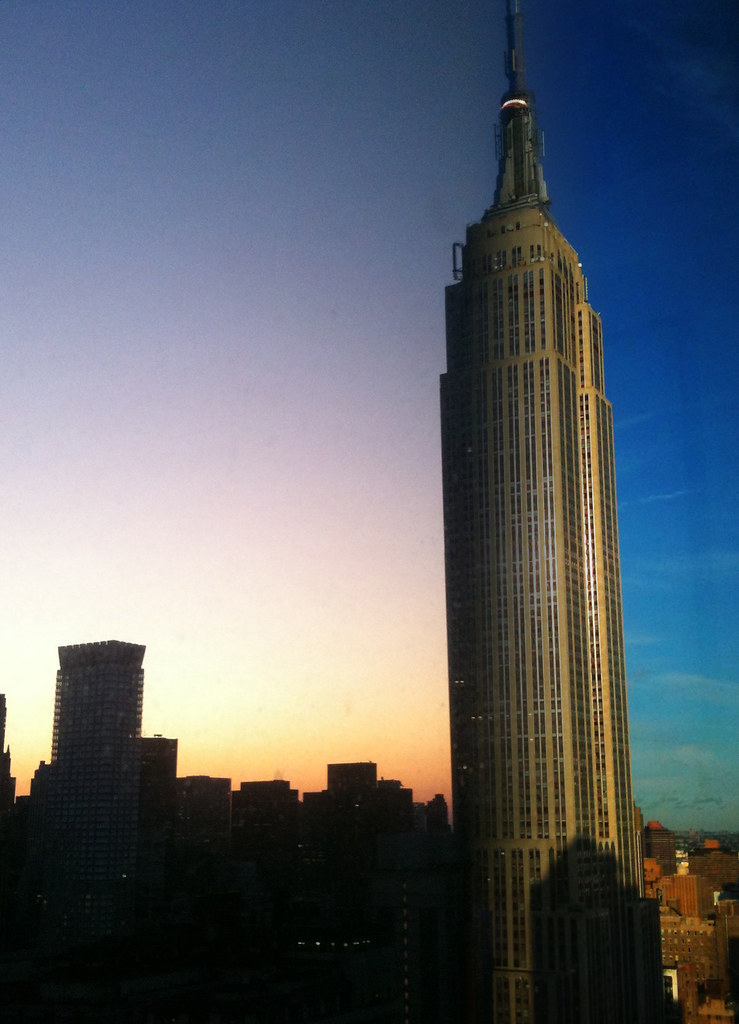 NYC_Morning_and_Afternoon_03