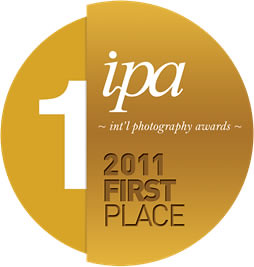 IPA 20111stPlace-Gold First