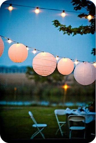 lanterns6
