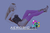 xar8 (AEROBICART) Tags: sexy models tights workout fitness leotards aerobic