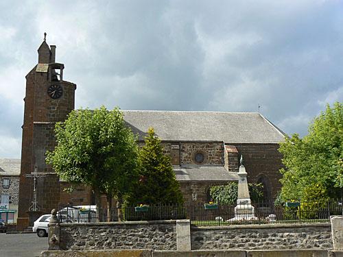 église de talizat.jpg