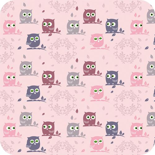 owl-pattern4
