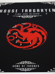 Overall Print (liquidsouldesign) Tags: red print logo graphicdesign graphics dragon geek printer olympus clean epson ep1 posterdesign sigil georgerrmartin season2 gameofthrones r3000 geekart asongoficeandfire agameofthrones housetargaryen liquidsouldesign tomgateley thomasgateley postermodern gameofthronesseason2