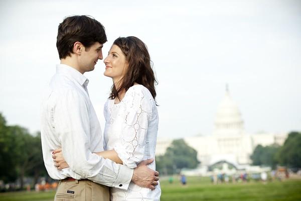 DC-Engagement-Photos-2