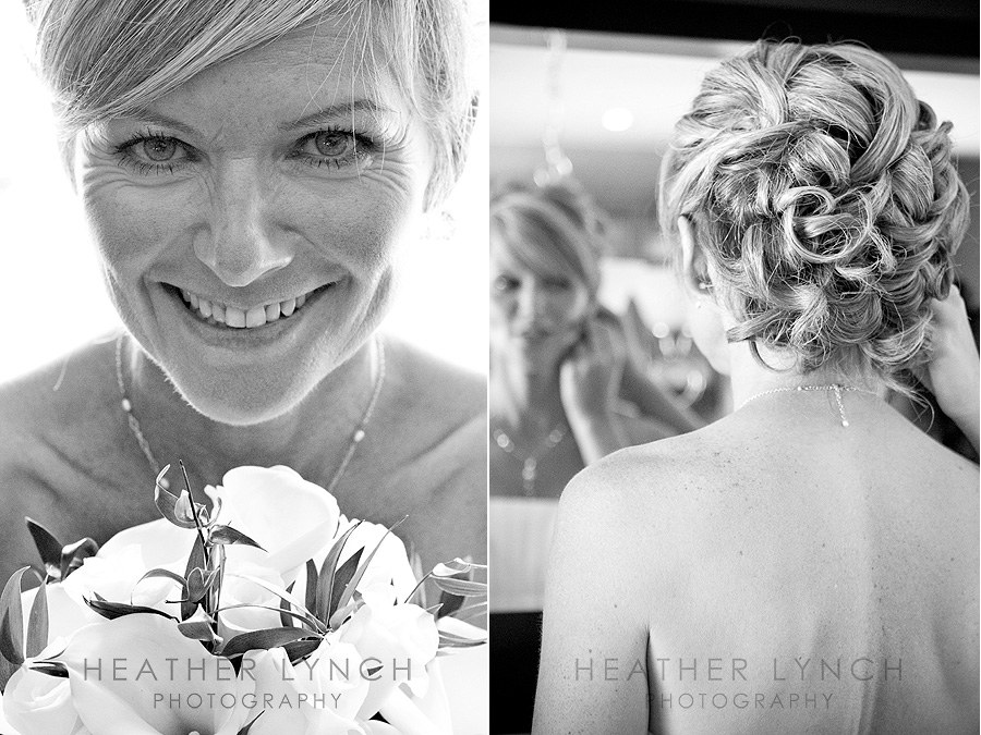 HeatherLynchPhotography_JS05