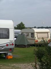schwedeneck_fz50_1110393 (Torben*) Tags: geotagged lumix balticsea panasonic campground ostsee campingplatz schleswigholstein fz50 schwedeneck rawtherapee grhnwold geo:lat=54475479971872275 geo:lon=10035356421678898