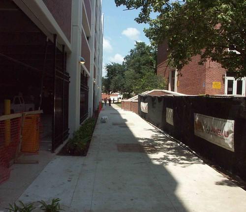 garage-sidewalk