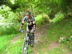img_0709 (Rubn Marcos) Tags: btt asturias mtb enduro picosdeeur