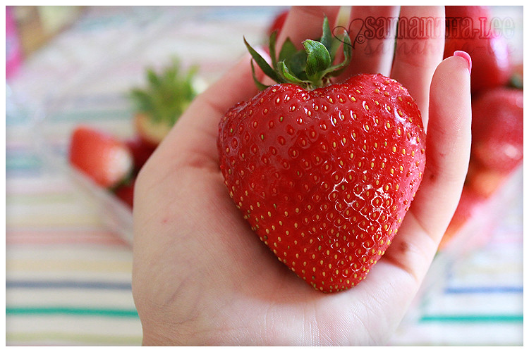 strawberries2