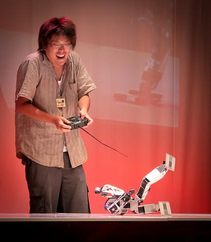 110821-Robot-Japan-2-005.jpg