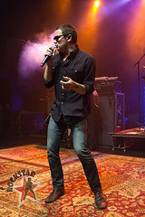 Candlebox - DTE Energy Center - Clarkston, MI - Aug 18th 2011 (7)
