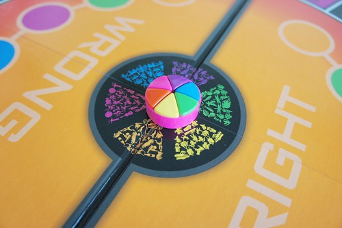 Trivial_Pursuit_06