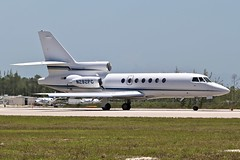N292PC_4126 (Stephen Wilcox - Jetwashphotos.com) Tags: airport image aviation jet photograph 99 falcon rogers bahamas nassau 50 nas dassault bizjet jetwash businessjet mynn n292pc rogersaviationn292pcdassaultfalcon5099nasmynnnassauairportbahamas
