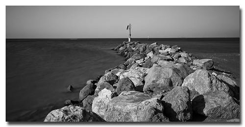 Mediterráneo (30) by Andrés Ñíguez