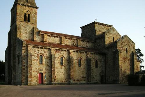 St-Désiré (Allier) (1)