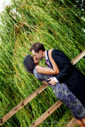 Pre-wedding-photoshoot-Elvaston-Castle-S&C-Elen-Studio-Photography11.jpg