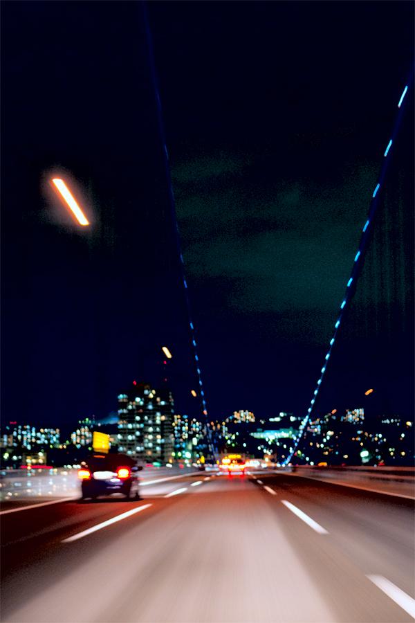 明石海峡大橋|兵庫県神戸市