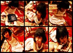 Tala ♥ (Layan As ♥) Tags: am rahaf