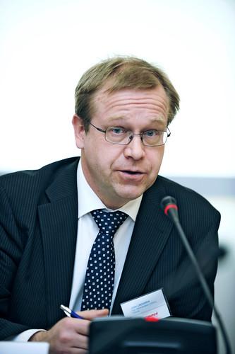 Juha Lindgren