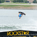 ROCKSTAR WWA Wakeboard World Championships presented by Supra