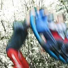 Swing! (KeithWatt) Tags: photography nikon swing d200 keithwatt