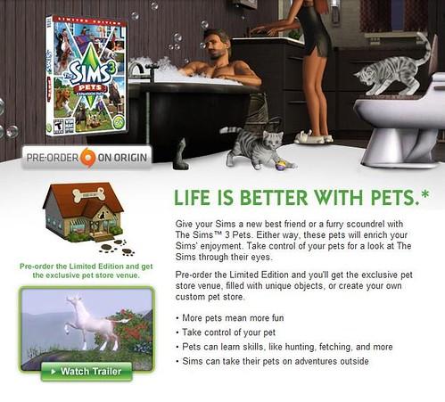 PetsNews