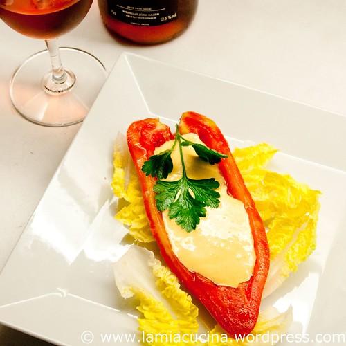 Tomato tonnato 2011 08 21_5907ed