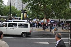 Mannhoefer_4779 (queer.kopf) Tags: berlin israel islam demonstration alquds 2011