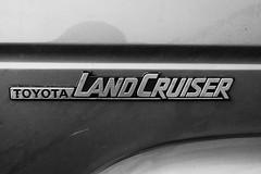 IMG_6084 (egill_oskarsson) Tags: land landcruiser cruiser hjrtur jeppi egillskarsson