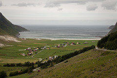_MG_5477 (TorErikP) Tags: norge sognogfjordane selje hoddevika stadtlandet