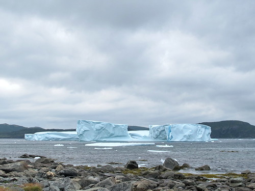 Iceberg in St, <b>LIORESAL cost</b>.  <b>Purchase LIORESAL</b>, Anthony Bight