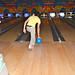 PABST Bowl - o - RAMA! 8.28.11 - 08