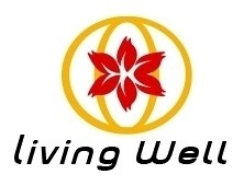2011Living Well Logo