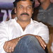 Rangam-Movie-100days-Function_39