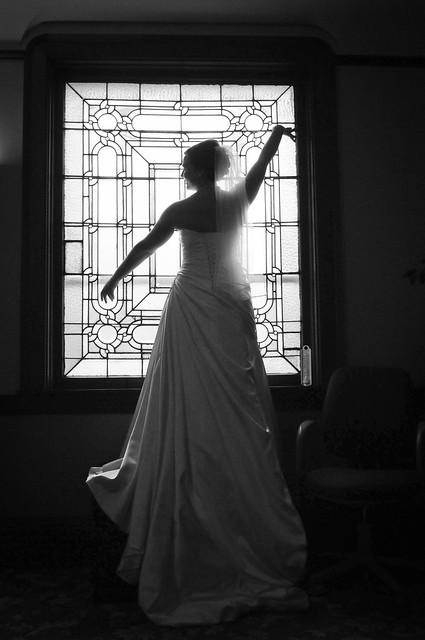 M_T Wedding-4357-2