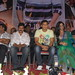 Rangam-Movie-100days-Function_53
