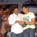 Rangam-Movie-100days-Function_12
