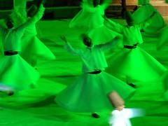 Dervisci rotanti-Sema-whirling dervishes in Konya-giorgio pizzocaro (ainda718) Tags: travel turkey ceremony sema sufi viaggio dervishes konya cerimonia turchia whirlingdervishes mevlana dervisci derviscirotanti giorgiopizzocaro