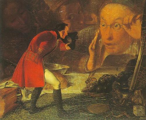http://en.wikipedia.org/wiki/File:Gulliver.jpg