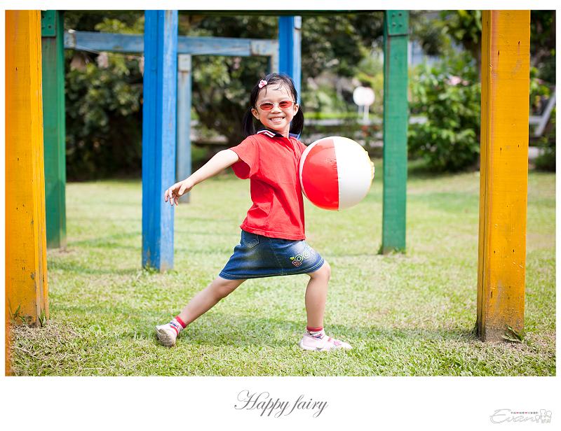 兒童寫真-Abby & Ryder個拍寫真_012