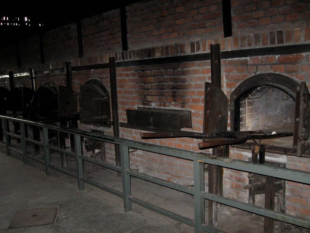 Majdanek