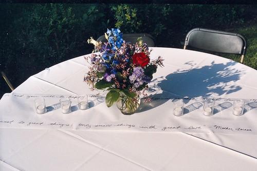 1108-WeddingScans-0002