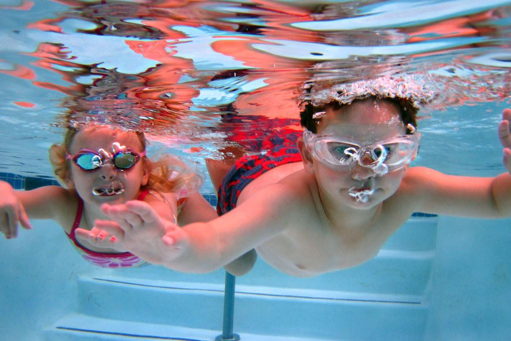 underwater 039