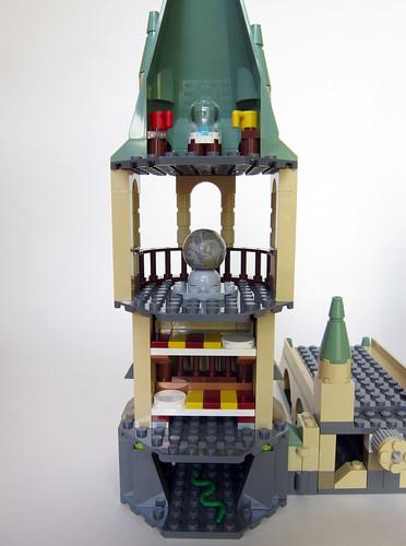 4867 Hogwarts (8)