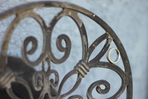 185/365 09/01/2011 Ring