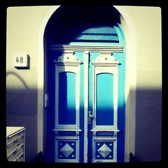 #photography #photographer #photograph #iPhone #canon #casio #instagram #iPod #touch #lomo #lomography #twitter #facebook #google+ #family #door #blue (ELPhotographia) Tags: city morning travel family vacation music art nature water sunrise canon square photography harbor early google lomo xpro lomography photographer ipod touch casio photograph squareformat stadt hafen mode rostock direct facebook iphone twitter eyefi iphoneography instagram instagramapp xproii uploaded:by=instagram iphonesia