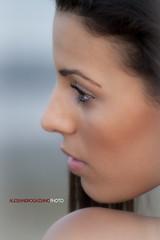 17.jpg (Alessandro Gaziano) Tags: portrait girl beauty fashion model sguardo ritratto bellezza ragazza modella alessandrogaziano
